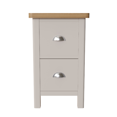 Cranleigh Small Bedside Cabinet
